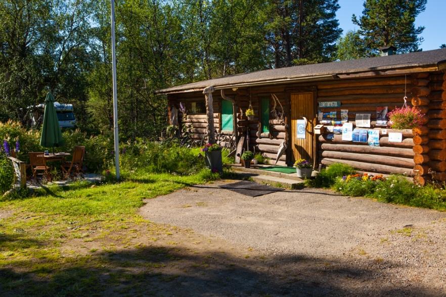 20130723_Karigasniemi-254