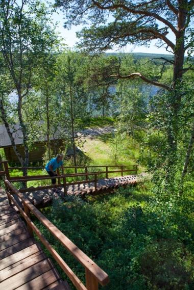 20130723_Karigasniemi-314