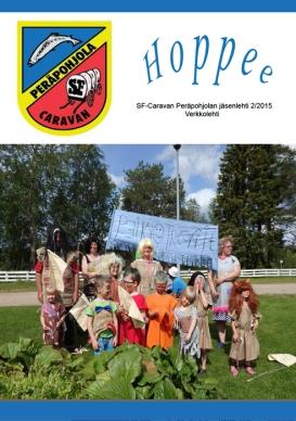 Hoppee
