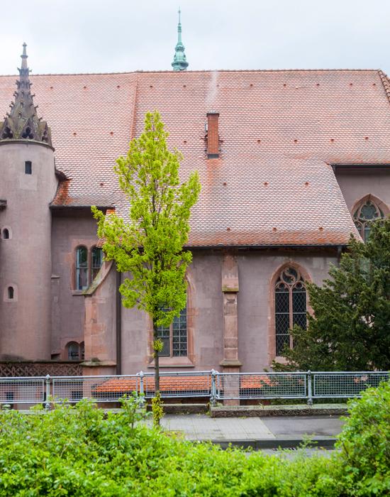 20160425d_Heidelberg-1121.jpg