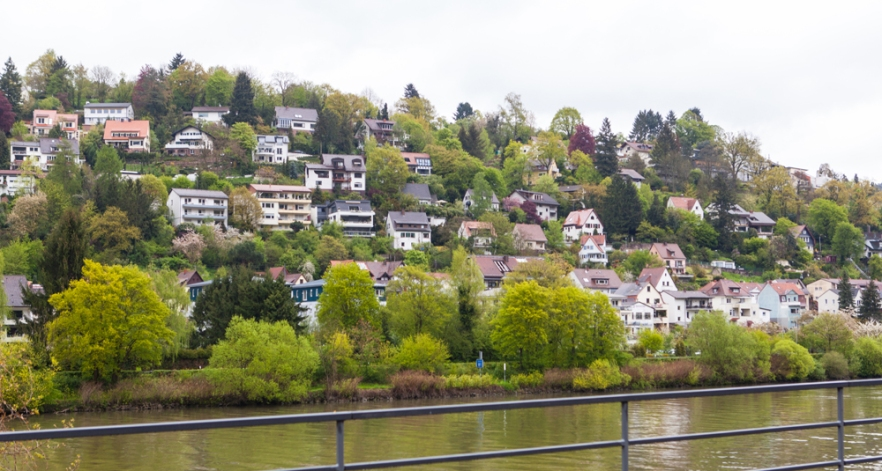 20160425d_Heidelberg-1125.jpg
