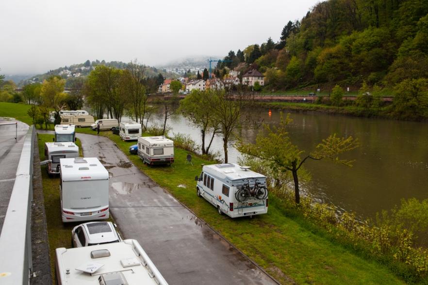 20160426a_Neckar-1136.jpg