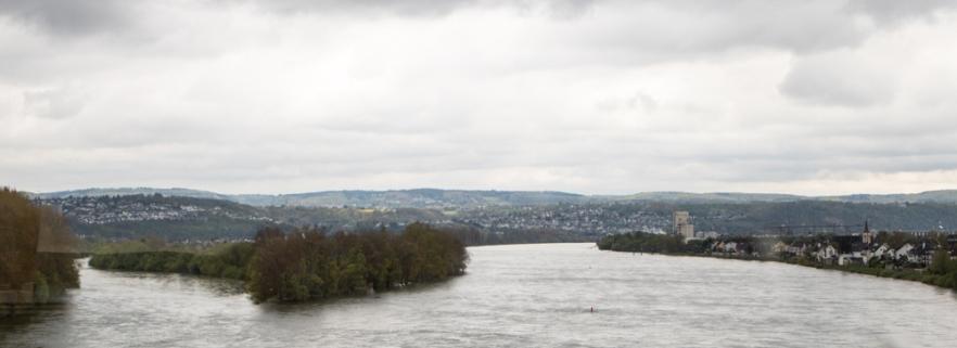 20160427d_Koblenz_Rein-1411.jpg