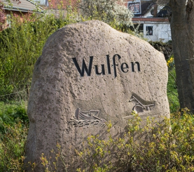 20160428d_WulfernesHals-2490.jpg