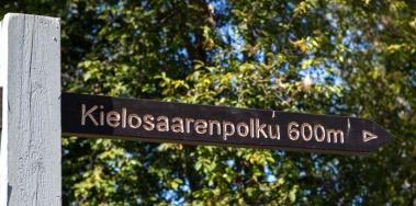 20140722_Kielosaari-1031.jpg