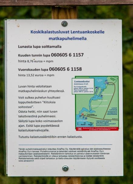 20150723_cLentuanK-1063