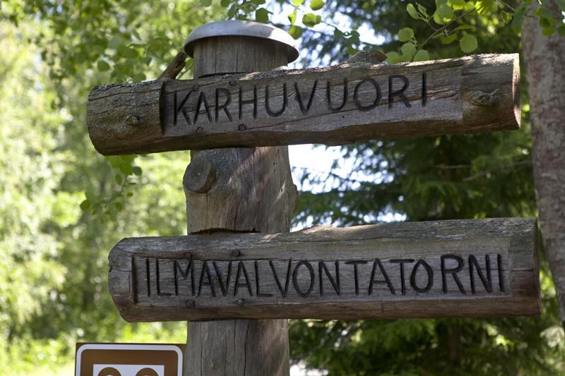 20120702_b_Karhuvuori_ (1163).jpg