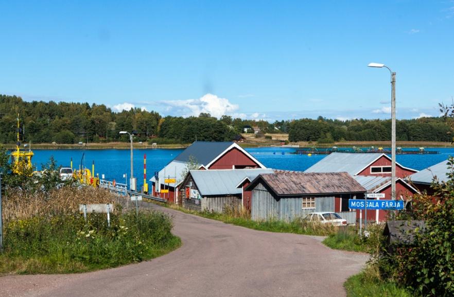 3Björkö-Mossala.jpg