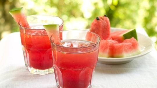vesimeloni-jaapalat