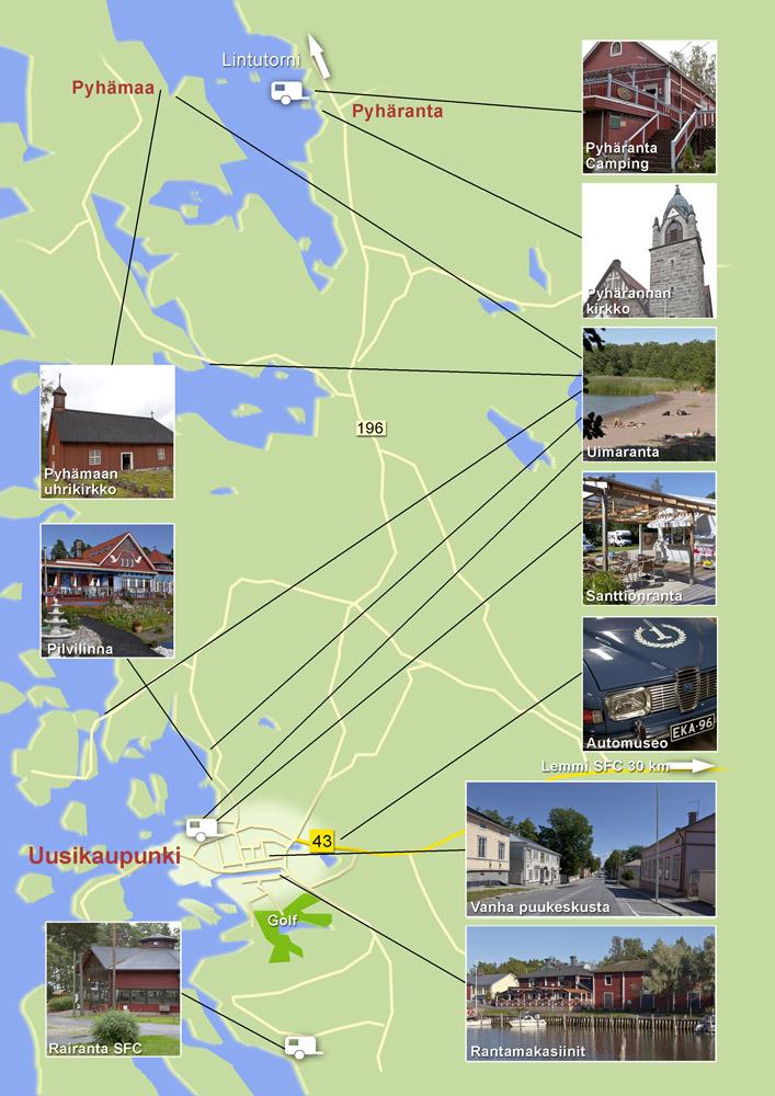 UusikaupunkiYmp_MAP2.jpg