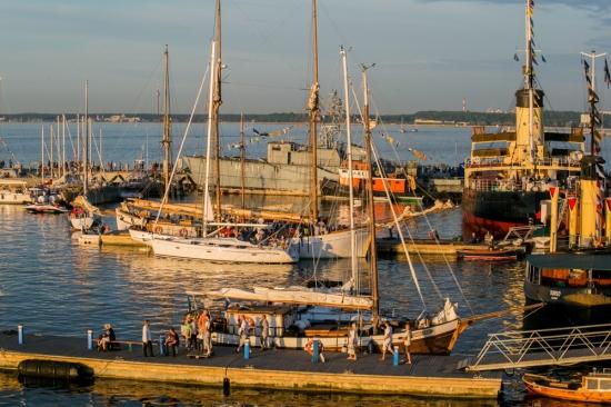 Harbour-A.-Urb-1440x960.jpg