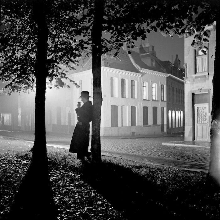 t2_1_parc_de_mons_la_nuit_1938.jpg