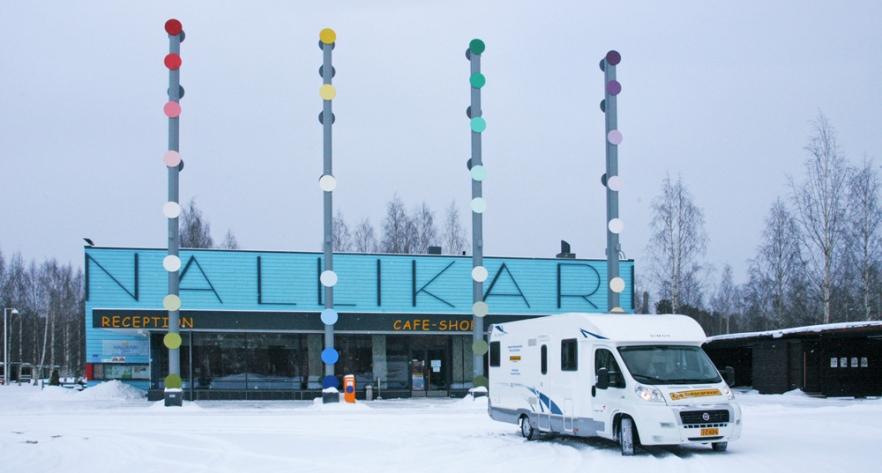 2009_02_09_Oulu_Koeajo_ (117).jpg