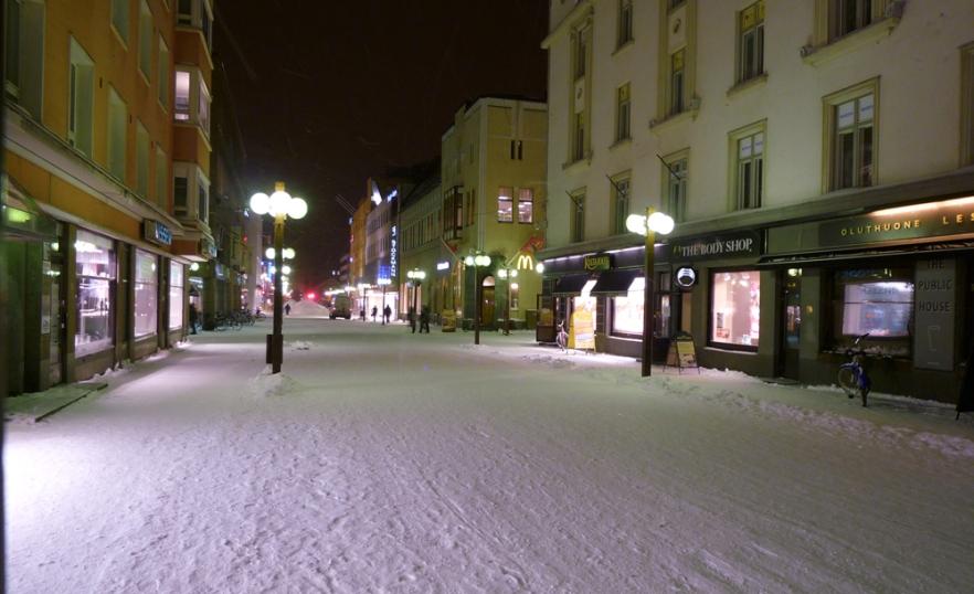 2009_02_09_Oulu_Koeajo_ (314).jpg