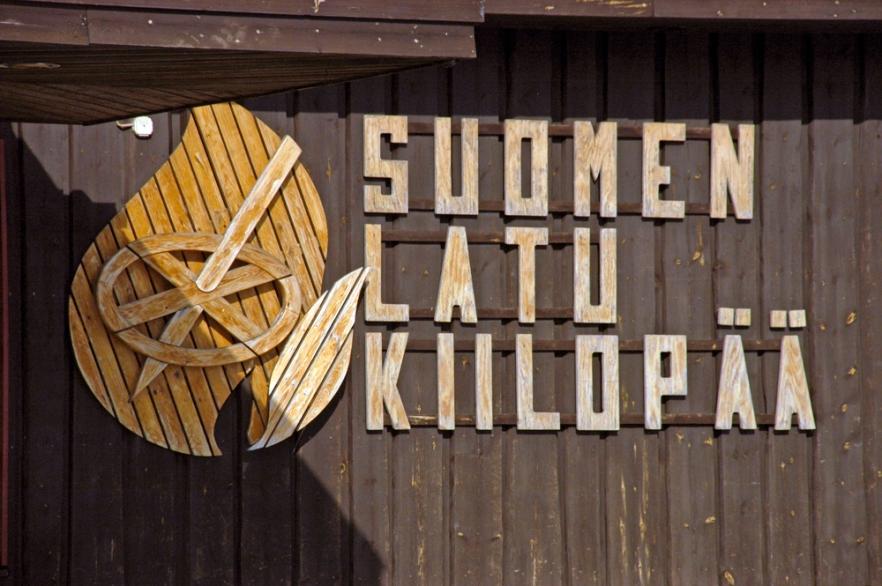 20100423_LAPPI_Saariselkä_ (1846).JPG