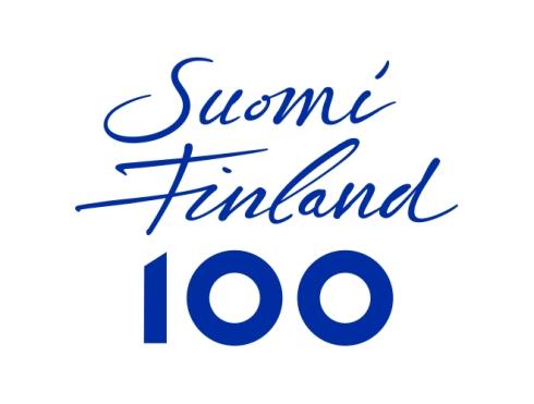 suomi100_logo_660.jpg
