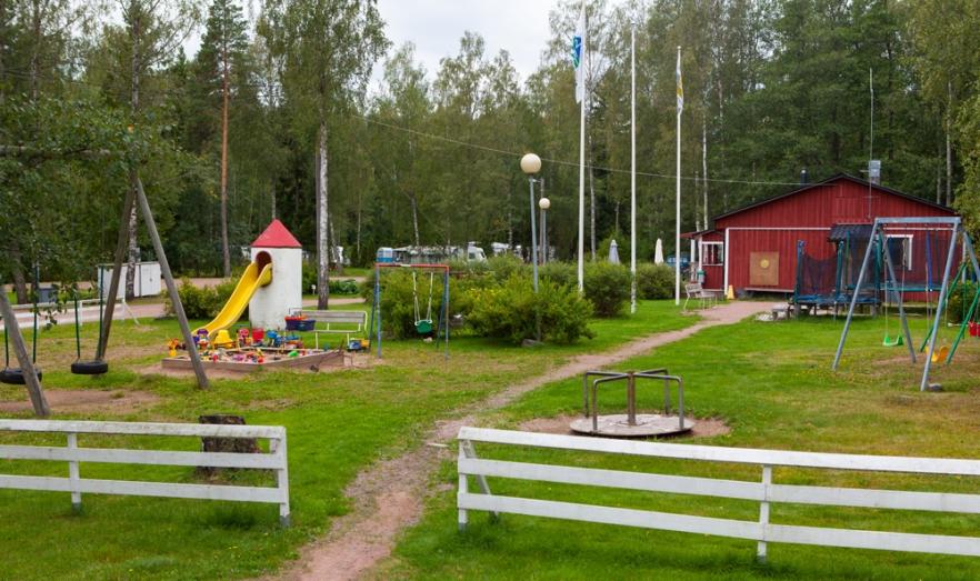 20140829_KesäniemiSFC-1004.jpg