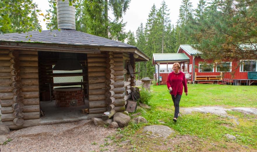 20140829_KesäniemiSFC-1018.jpg