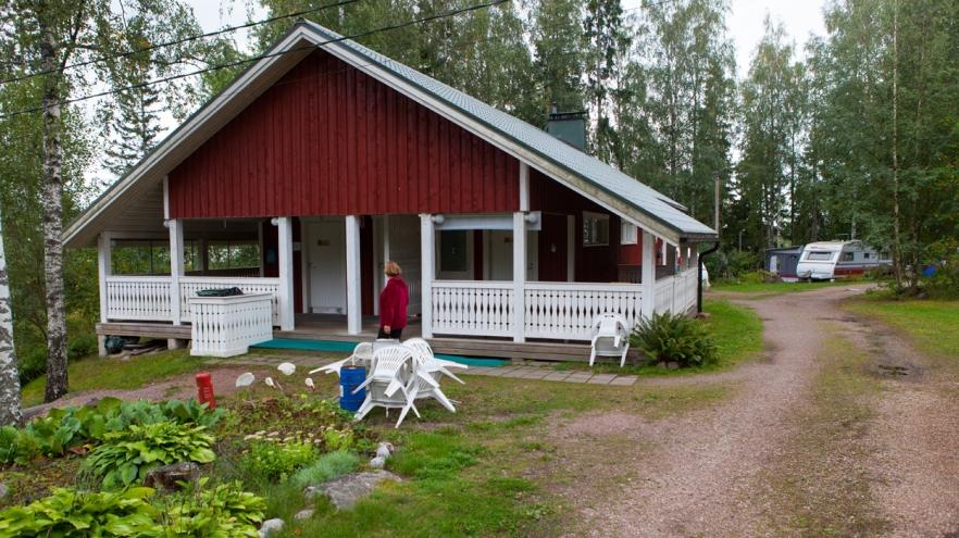 20140829_KesäniemiSFC-1020.jpg