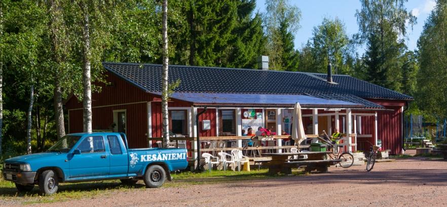 20140829_KesäniemiSFC-1074a.jpg