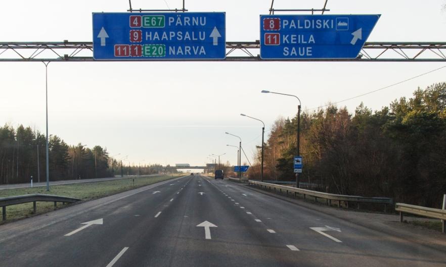 20121203_Latvia_ (1003).jpg