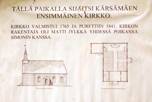 20100801b_KarsamakiPaanukirk_ (1991).jpg