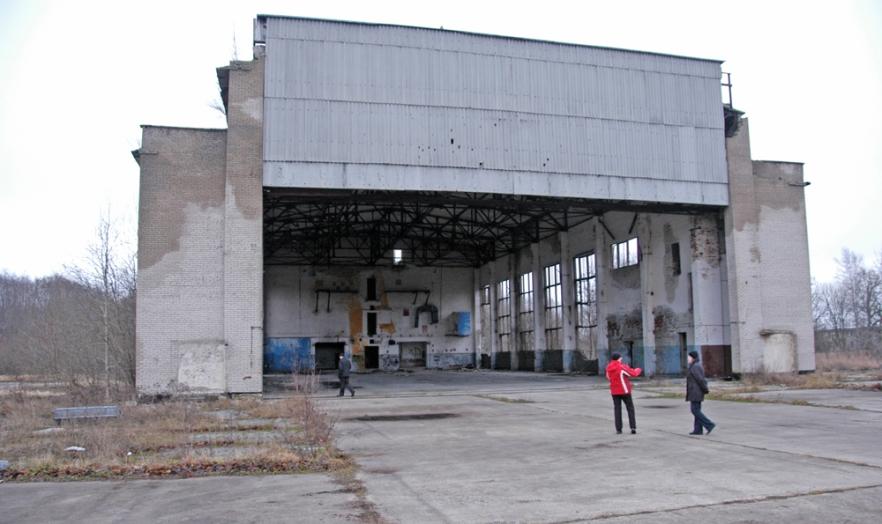 125b_SovietMilAirport_Haapsalu_141207.jpg