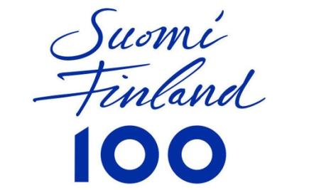SuomiFinland100-tunnus_sininen_RGB-e1490361478311-638x393-1.jpg