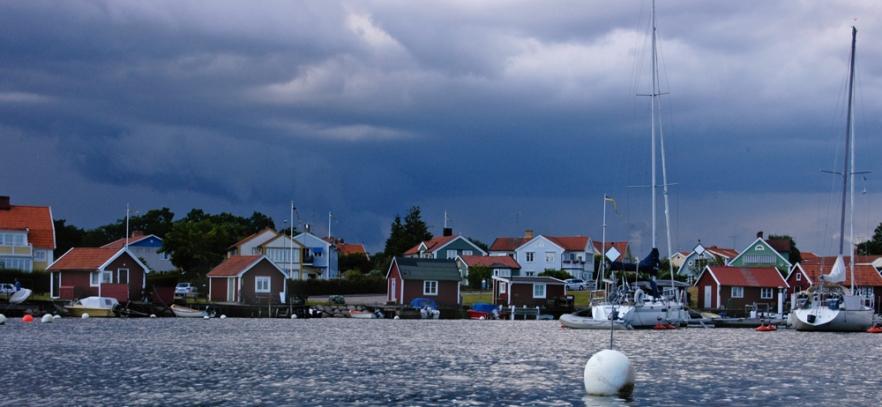 0010-2-070709_Kalmar_ (2637).jpg