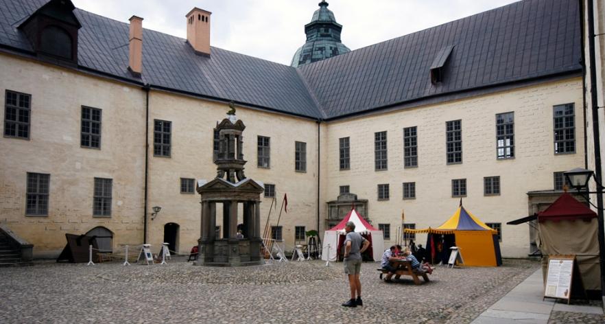 0011_080709_Kalmar_ (2739).JPG
