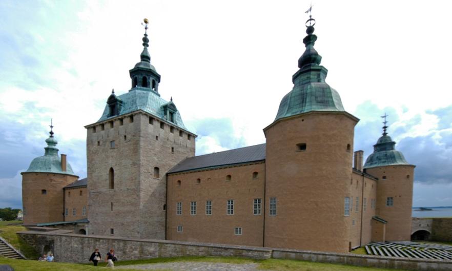 0011_080709_Kalmar_ (2789).jpg