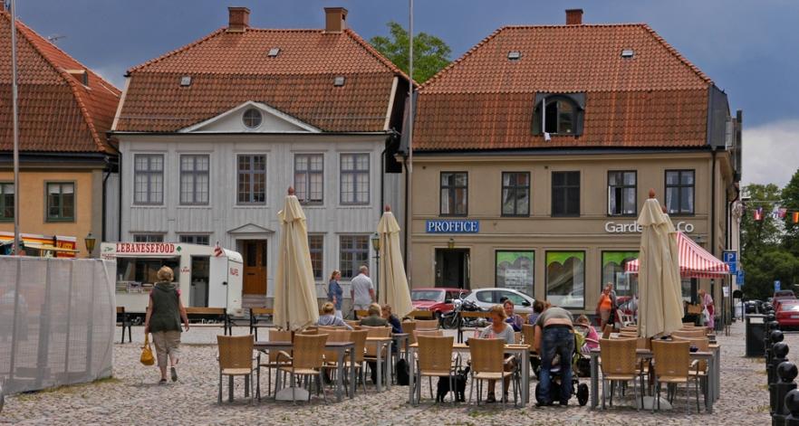 0011_080709_Kalmar_ (2823).JPG