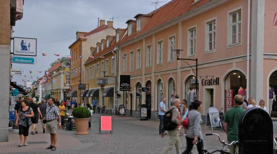 0011_080709_Kalmar_ (2844).JPG