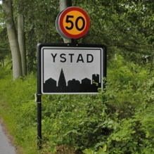 0015_090709_Ystad_SWE_ (3003).jpg