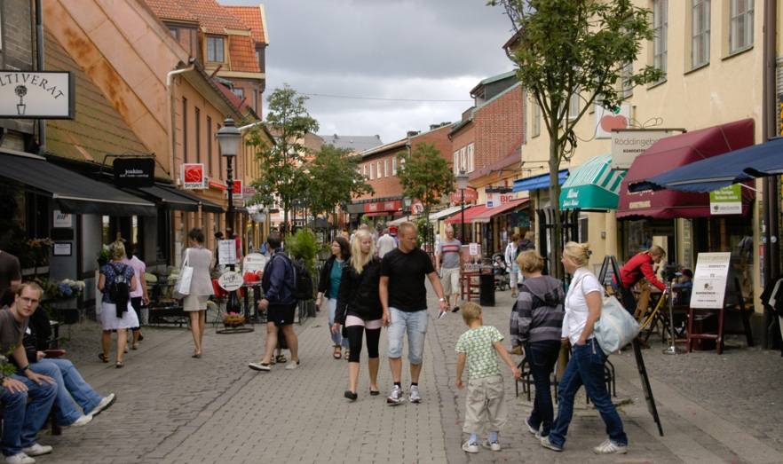 0015_090709_Ystad_SWE_ (3080).jpg