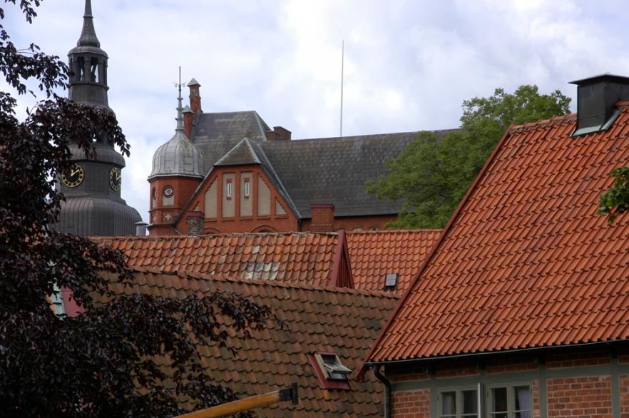 0015_090709_Ystad_SWE_ (3103).JPG
