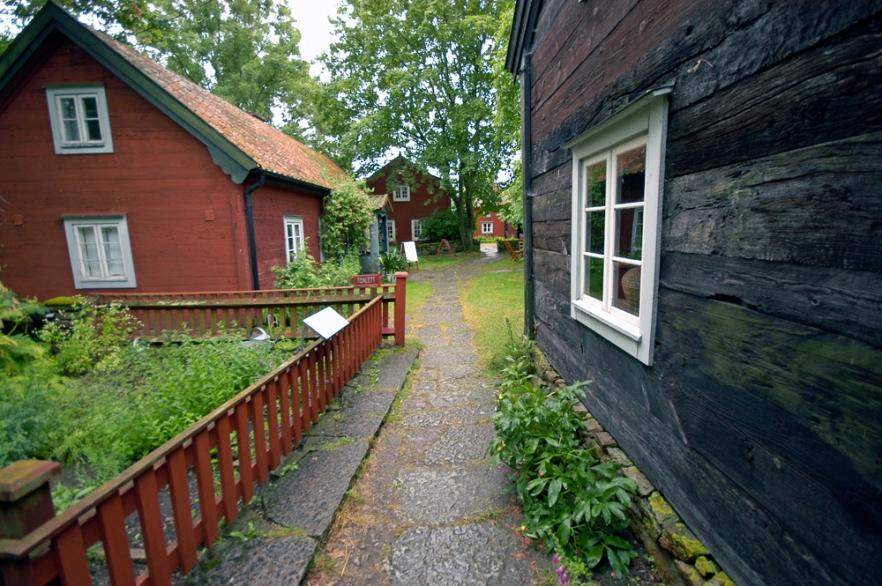 009-3-060709_ÓlandsMuseum_SWE_ (2157).JPG