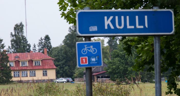 20170819c_Kulli-1037.jpg