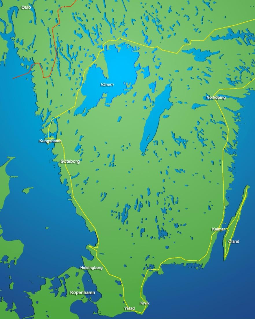 Eteläruotsi.jpg
