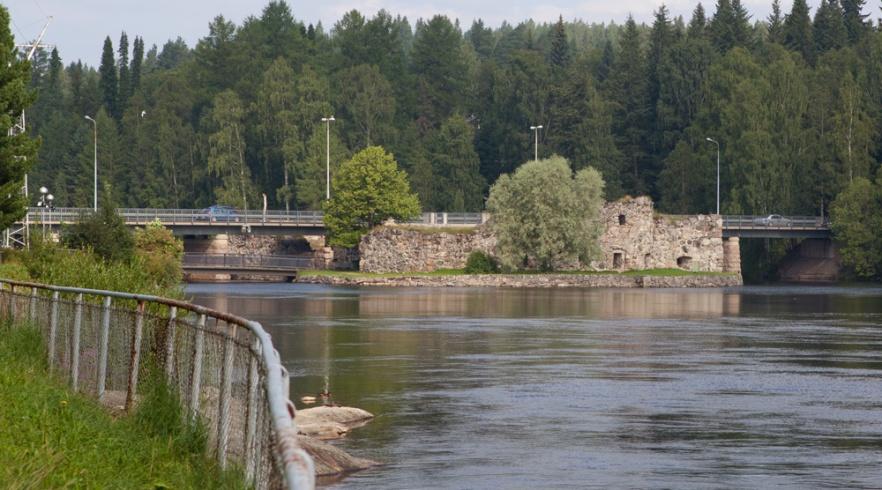 20110729_Kajaani_ (1132).jpg