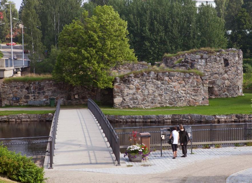 20110729_Kajaani_ (1144).jpg