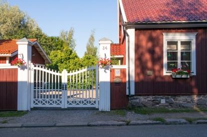 20140722b_Kokkola-1064.jpg