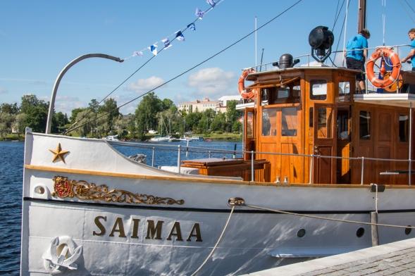 20170712_Savonlinna-1005.jpg