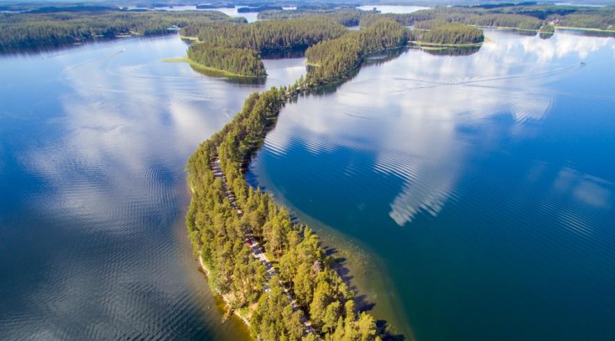 Savonlinna_03.jpg