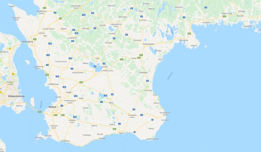 Skåne.jpg