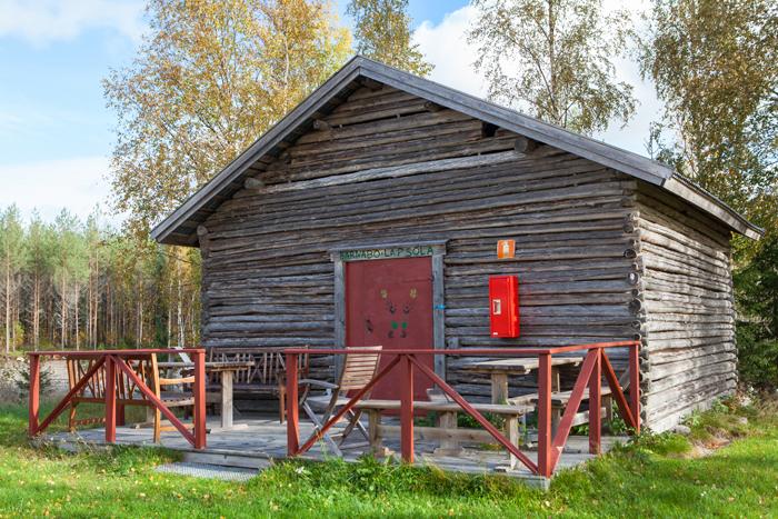0180930_SexsjöSFC-1030.jpg