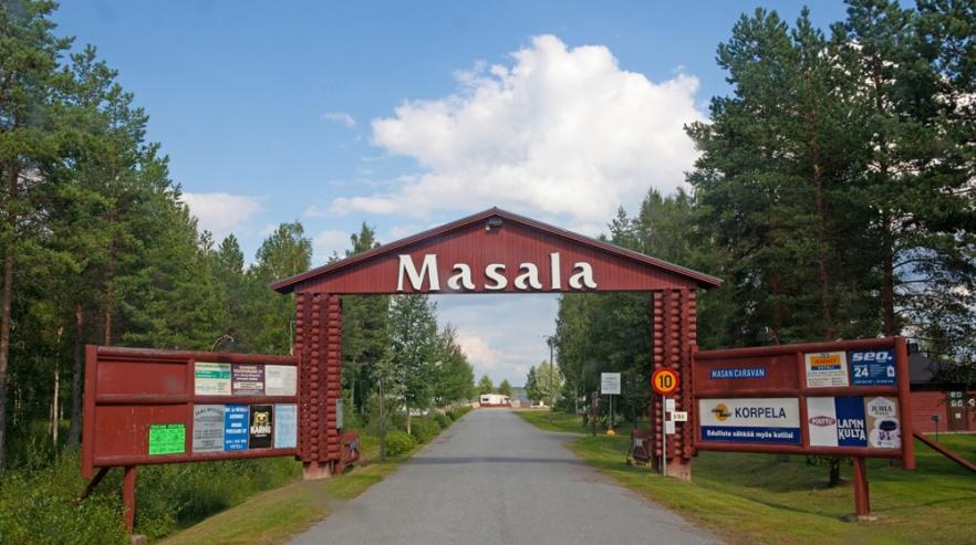 20110729_Masala_ (1001).jpg