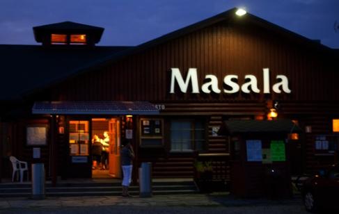 20110729_Masala_ (1095).jpg