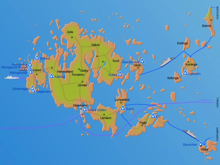2018_Aland_Map.jpg