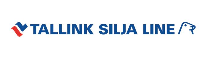 tallinksiljaline_logo_2012.jpg